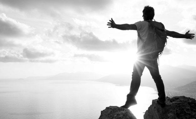 Gratidão pode transformar a vida profissional e pessoal