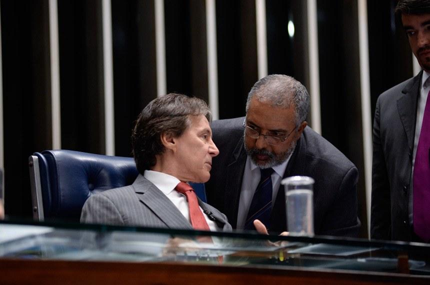 imagem_senado