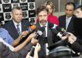 Investigação apura fraude no pagamento do IPVA que pode chegar a R$ 55 milhões