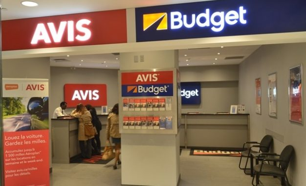 Avis Budget to Announce Second Quarter Results