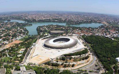 Minas Gerais fatura R$5 bilhões com locação de veículos