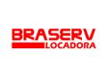 Braserv Locadora cresce 45% ao ano, desde sua reestruturação, em 2010