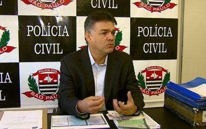 Polícia de Araras descobre esquema de venda ilegal de carros no Estado de SP