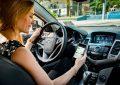 Montadoras tentam se reinventar para um futuro sem carro próprio
