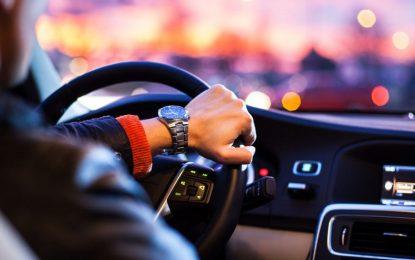 MG | Aluguel mais barato: onda de compartilhamentos chega aos carros