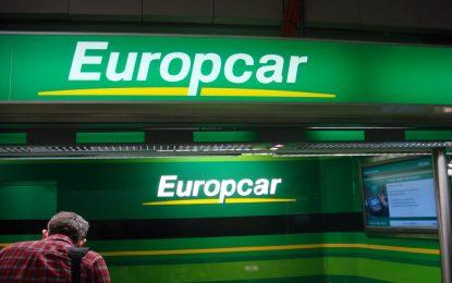 Grupo Europcar compra franchising dinamarquês