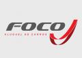Foco Aluguel de Carros renova frota em 2017