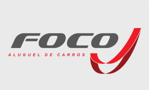 Foco Aluguel de Carros desenvolve Programa de Afiliados
