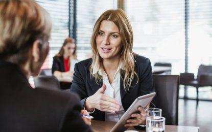 80% das carreiras atuais não existirão mais em 2030; veja se sua carreira está na lista