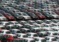 Produção de veículos sobe 11,4% em abril, diz Anfavea