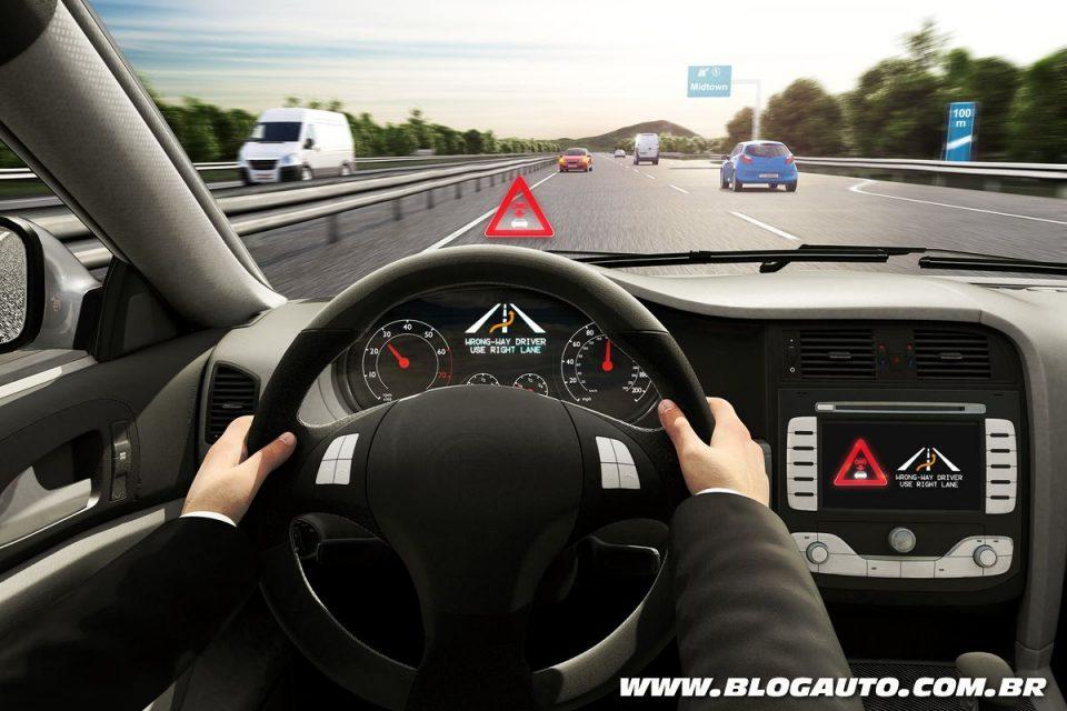 Bosch-alerta-motorista-internet-960x640