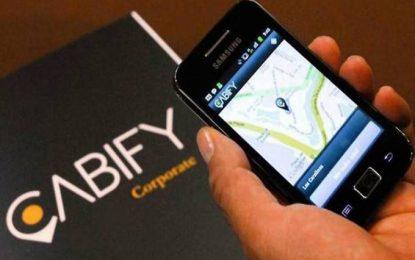 Cabify vence licitação para atender Governo de São Paulo