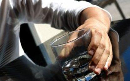 Viação e Transportes aumenta punição para quem dirigir embriagado