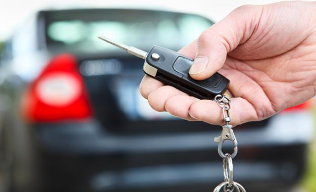 5 erros que você nunca deve cometer ao comprar um carro