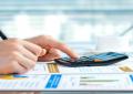 PIS/COFINS – Locação de veículos não gera crédito das contribuições