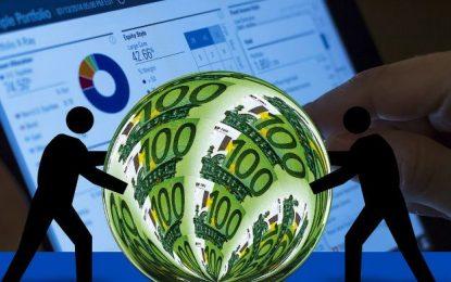 Cinco provas de que a economia colaborativa é o futuro
