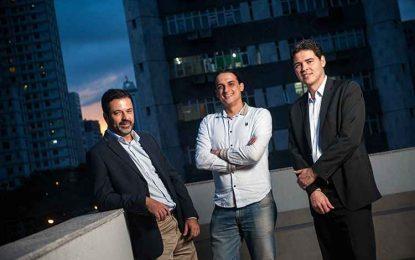 Banco Inter, MRV e Localiza criam espaço para startups em BH