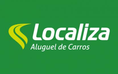 Localiza é destaque no ranking 2017 Latin America Executive Team