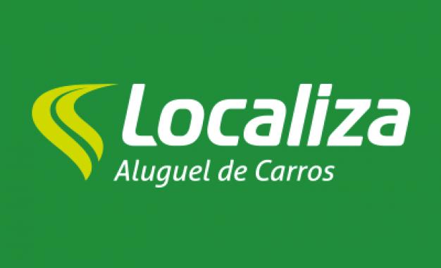 Localiza apoia 20ª edição do Festival Cultura e Gastronomia Tiradentes