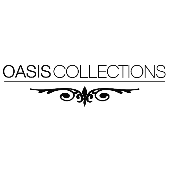 logo_oasis_collections