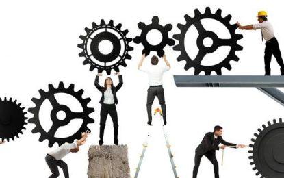 6 ferramentas para gerir o tempo e aumentar a produtividade