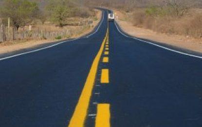 Campanha alerta para segurança nas rodovias da Região Nordeste durante as festas juninas