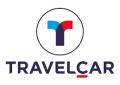 TravelCar Opens First U.S. Carsharing Location in Los Angeles