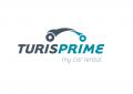 Rentcars.com anuncia parceria com a locadora Turisprime