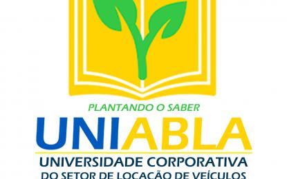 Cursos EAD da UNIABLA já têm dezenas de inscritos