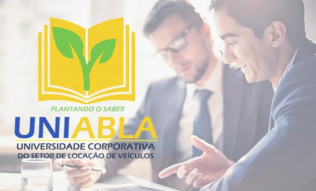 """UNIABLA promoverá em São Paulo dia 21/08 o curso """"Empreendedorismo, Liderança e Inovação"""""""