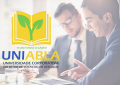 Convite – Curso – Empreendedorismo, Liderança e Inovação