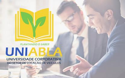 """UNIABLA promoverá no Maranhão dia 20/07 o curso """"Contabilidade para não Contadores"""""""
