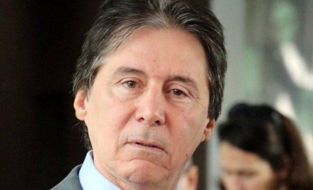 Senado gastará R$ 8,3 milhões com aluguel de carros