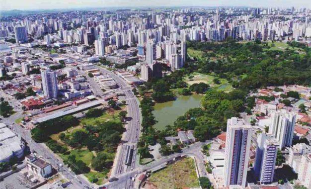GO | Locadoras de veículos agora pagam 1% do IPVA
