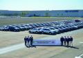 Hyundai inicia exportação de SUV do Brasil para o Paraguai