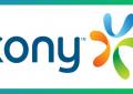 Kony ajuda a Localiza a proporcionar experiência aprimorada aos clientes com novos aplicativos inovadores