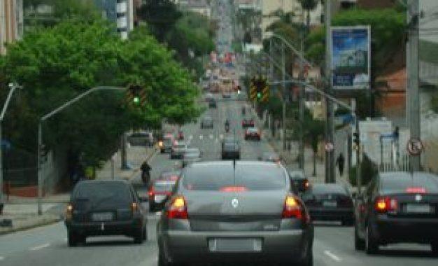 Detrans debatem 20 anos do Código de Trânsito Brasileiro e pedem avanços