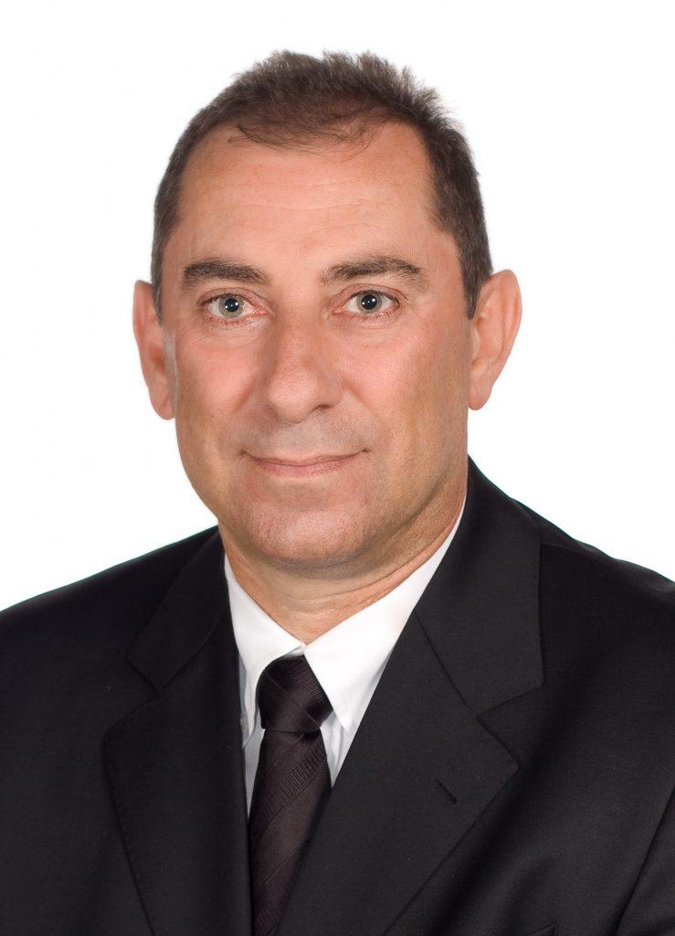 Julio Salas - VWFS