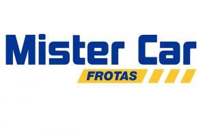 Logo-Mister-Car-Frotas-RGB-01
