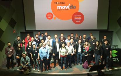 CEO da Movida fala sobre IPO e inovação