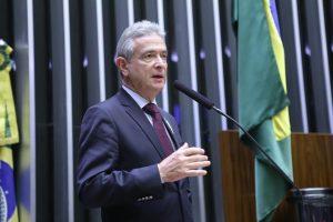 felix_camara_Foto_Antônio Augusto_Câmara dos Deputados