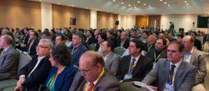 _forum-de-negocios-da-abla-2016-1-620x270