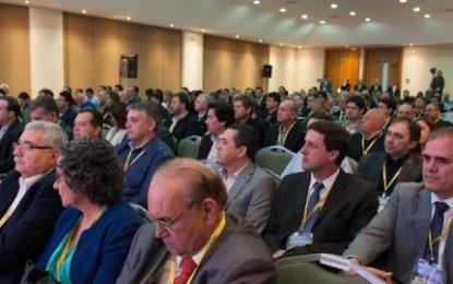 Setor automotivo se reunirá no 13º Fórum de negócios da ABLA