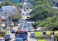 MS | Mato Grosso do Sul recupera R$ 12 mi em IPVA atrasado neste ano