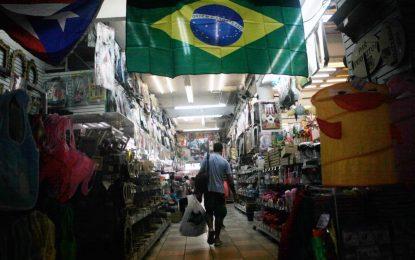 Melhor gestora de fundos aconselha ignorar a política no Brasil