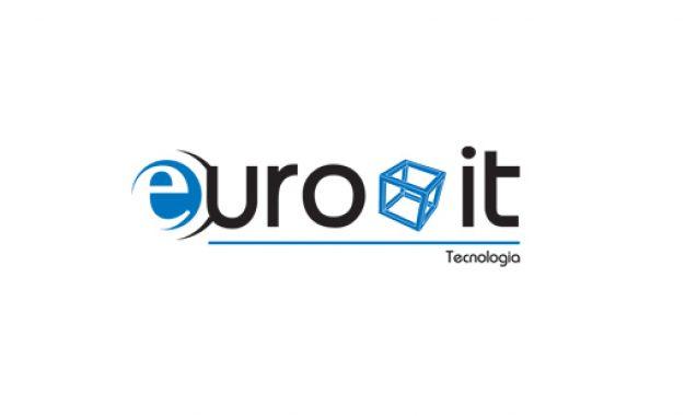 EuroIT lança soluções revolucionárias para o setor de locação