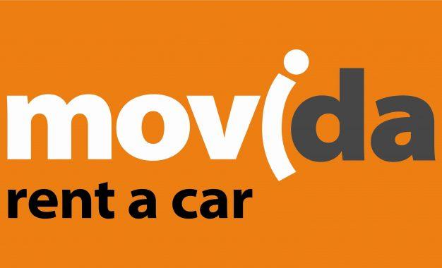 Movida compra Fleet Services e cria marca Premium