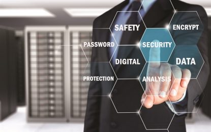 How to Protect Your Business From Security Threats