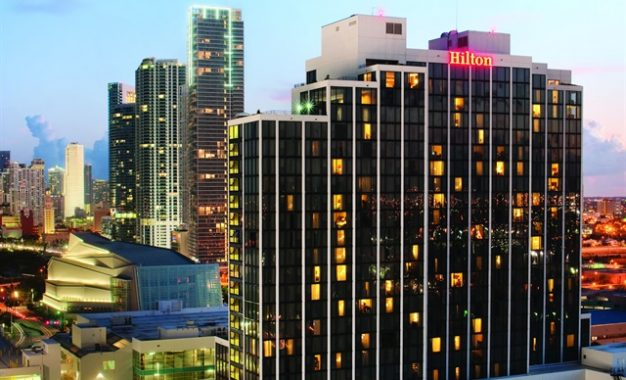 Auto Rental Summit is New, Again