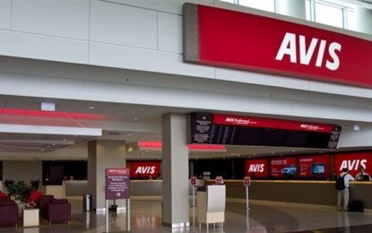 Avis Adds Features to Mobile App